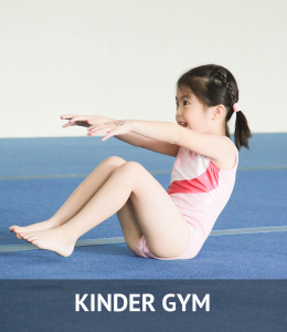 kinder_gym-260x300 Kids Gymnastics