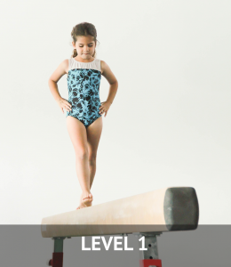 level1_gym-260x300 Kids Gymnastics