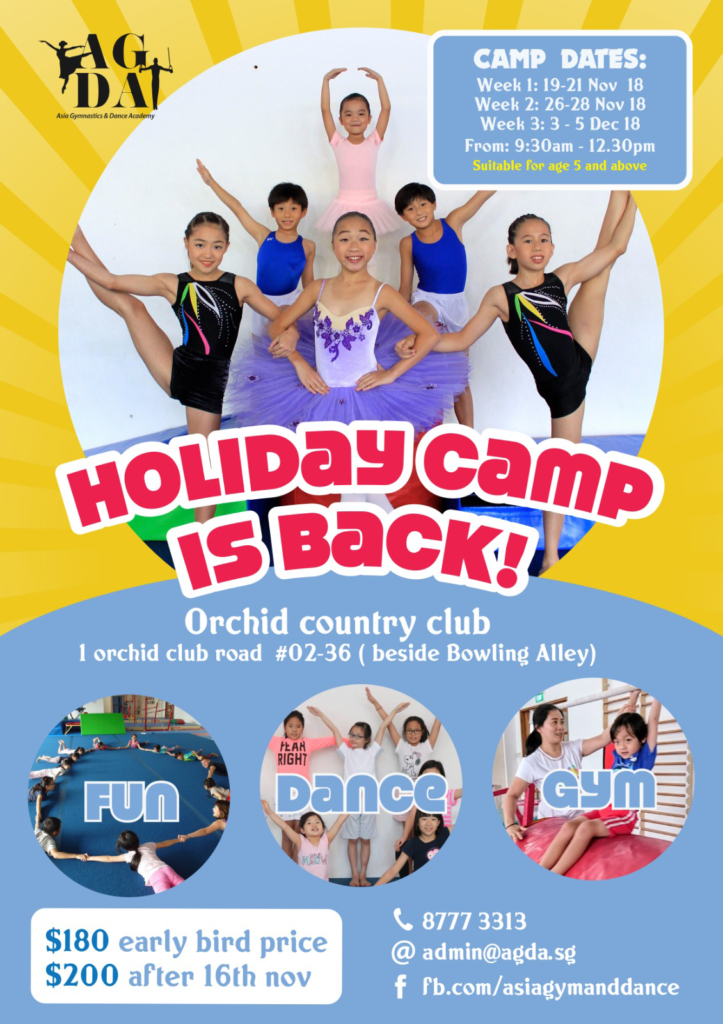 Agda_new_banner-723x1024 Holiday Camps